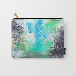 MYSTIC NIGHTS Carry-All Pouch