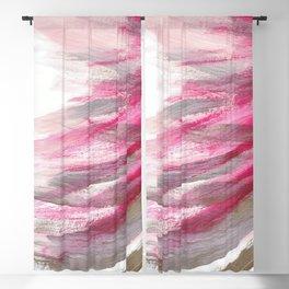 Provocation Art/15 Blackout Curtain