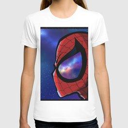 Spider Gaze T-shirt