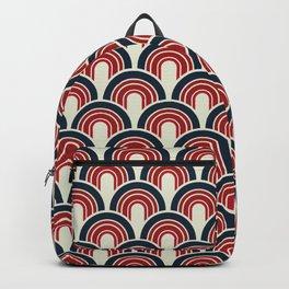 Retroact 2 Backpack