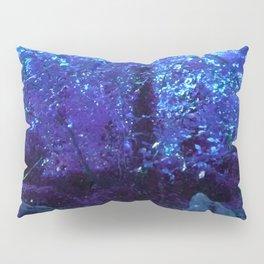 Fern Garden Pillow Sham
