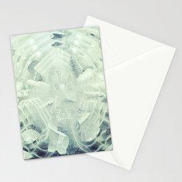 Aura Stationery Cards
