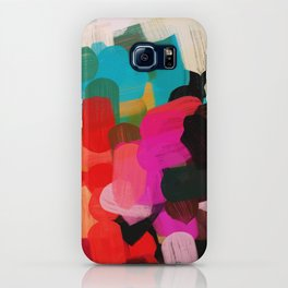 Palette No. Eight iPhone Case