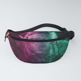 The witcher Fanny Pack