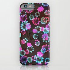 Amelie {#4B} iPhone 6s Slim Case