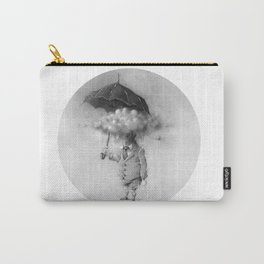 SUPA CLOUD BOY Carry-All Pouch