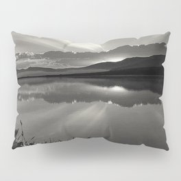 A weekend to be remembered -II-  Pillow Sham
