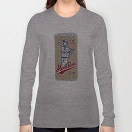 Home Run Lite Long Sleeve T-shirt