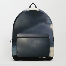 Greatnesses Backpack
