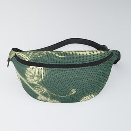 Espers Fanny Pack