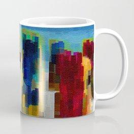 Postseason Coffee Mug