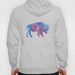 Buffalo Hoody