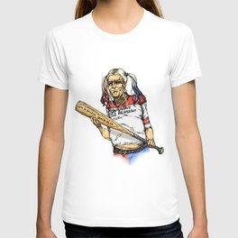 Donny Quinn T-shirt