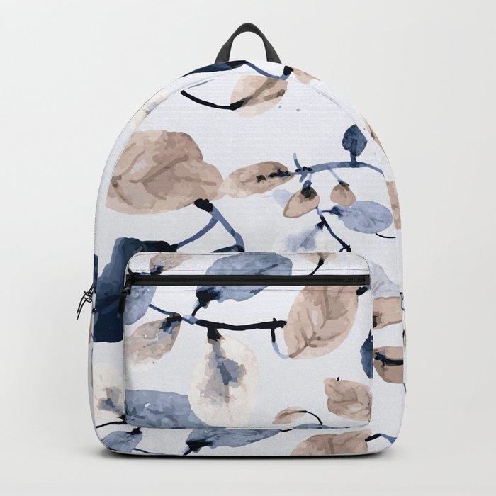 LEAVES 22 Backpack