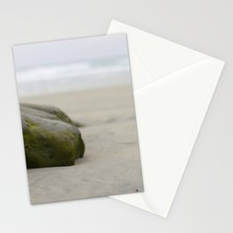 Soft Rock Stationery Cards
