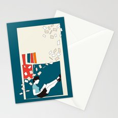Papers Stationery Cards