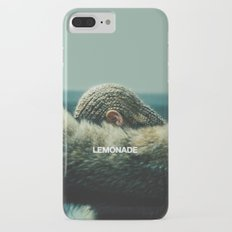 LEMONADE iPhone 7 Plus Slim Case