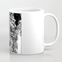asc 782 - L'animus (The end) Coffee Mug