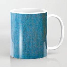 Smooth Water Coffee Mug
