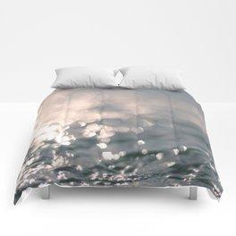 Sirensong Comforters