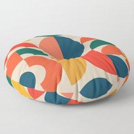 Luna II Floor Pillow
