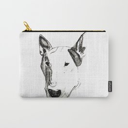 ATHOS. Carry-All Pouch