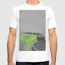 Endless Beds(1) T-shirt