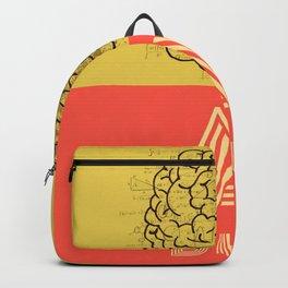 ADHD A1 Backpack