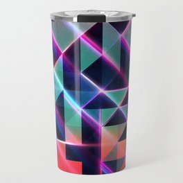 lysyr 8 Travel Mug