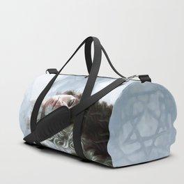 Resurrection Duffle Bag