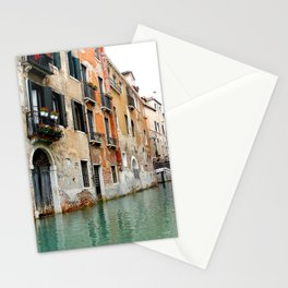 Venezia Stationery Cards