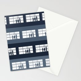Level1 Stationery Cards