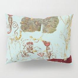 Isabel nostalgic Pillow Sham