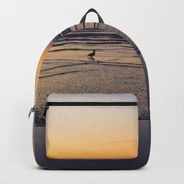 Mindful Moment Backpack