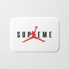 supreme jump Bath Mat
