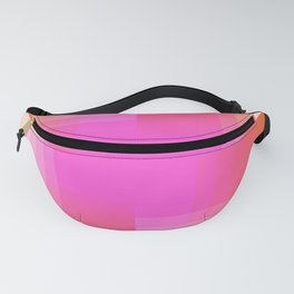 Reflections #2 Fanny Pack