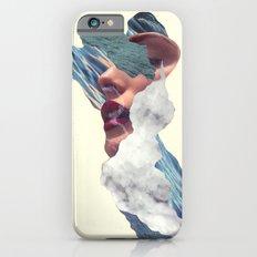 M'Ocean iPhone 6s Slim Case