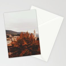 Assisi Stationery Cards