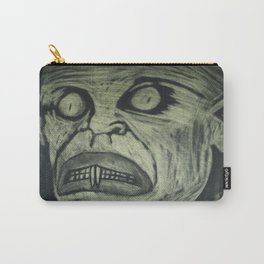 Orlok Carry-All Pouch