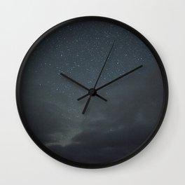 Ratagan Wall Clock