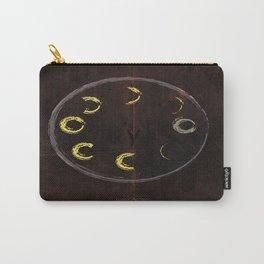Lunar Activity Carry-All Pouch
