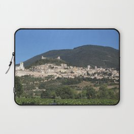 Assisi Laptop Sleeve
