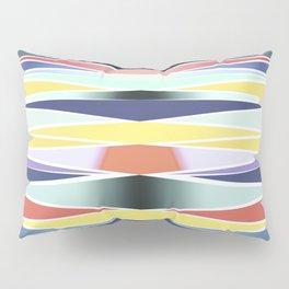 Dream No. 1 Pillow Sham