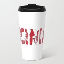 cin2 Travel Mug