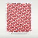 Carnival Stripes by 0720mandy