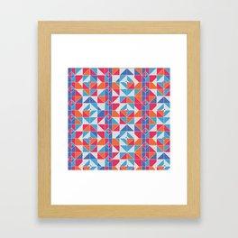 Portugal Framed Art Print