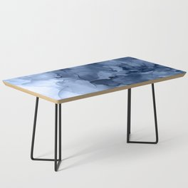 Stormy Weather Coffee Table