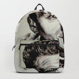 Ricky Ricardo Backpack