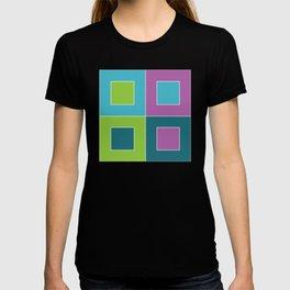 CYMK T-shirt