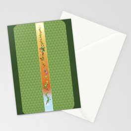 Legend of Link: 25th anniversary Stationery Cards